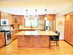 ryland homes design center eden prairie anoka real estate find your perfect home for sale