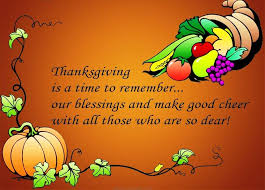 free thanksgiving screensavers clipart