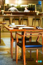cuisine de restaurant cuisine de garden เช ยงใหม