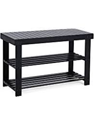 Real Simple Storage Bench Instructions by Storage Benches Amazon Com