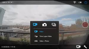 gopro hero 4 black friday gopro hero4 black review tech advisor