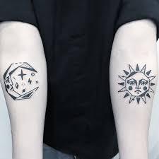 66 bold blackwork tattoos by greemtattoo tattooadore