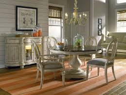 Dining Room Sets Black Round Table Dining Room Sets Black Friday Round Table Dining