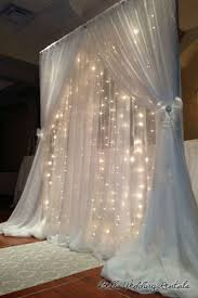 wedding backdrop prices lindos boda decoración pipes wedding and