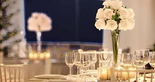 wedding venue decorations urmston wedding reception decoration
