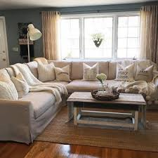 Large Sofa Sectionals by Best 25 Beige Sectional Ideas On Pinterest Neutral I Shaped