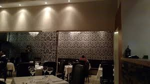 cuisine interiors mantra indian restaurant parktown picture of mantra indian