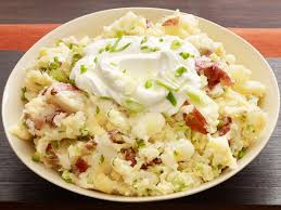 50 mashed potato recipes recipes and cooking food network food