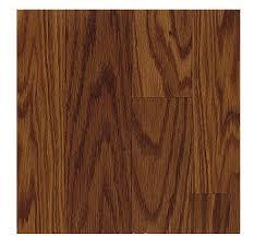 laminate floors mohawk laminate flooring barchester gunstock
