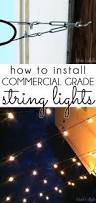 under foot lighting landscape lighting ideas for decks cheap