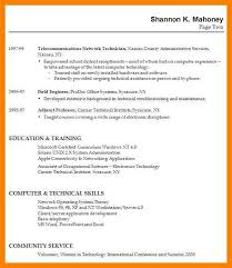 Simple Resume Examples For Jobs by Basic Resume Basic Resume Examples For Part Time Jobs Google