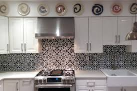 soapstone tile backsplash ideas for small kitchen polished plaster