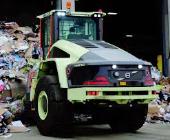 volvo trucks for sale in california volvo hybrid loading shovel u0027boosts fuel efficiency by 50 u0027 agriland