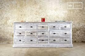 meuble cosy large choix de meubles vintage