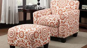 Armchair Ottoman Design Ideas 16 Fresh Armchair And Ottoman Home Design Ideas