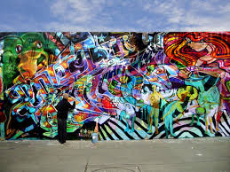 wallpaper murals joy studio design gallery best design file glass creativity finalrevis jpg wikimedia commons