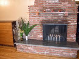 fireplace hearth pad skateglasgow com