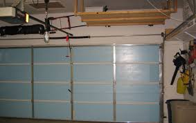 Garage Door Torsion Spring Winding Bars by Unbelievable Photograph Fantastic Snapshot Of Isoh Awesome