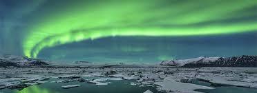scandinavian cruise northern lights northern lights cruises in scandinavia mail travel