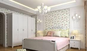 elegant interior design brucall com