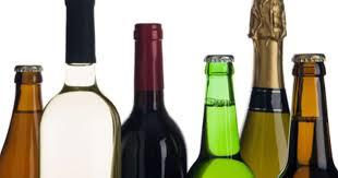 cuisine vins la cuisine au vin l utilisation des vins et autres alcools en