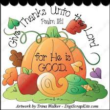 535 best christian clipart graphics and scrap kits images on