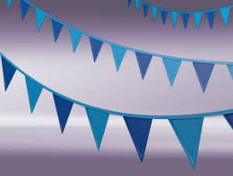Event Insurance Event Insurance Insurance Brokers Glasgow Scotland
