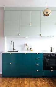 spruce up kitchen cabinets u2013 mechanicalresearch