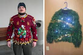 sweater ideas 25 sweaters you wish that you owned pretty prudent