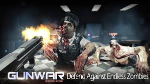 swat apk gun war swat terrorist strike mod apk unlimited money v2 7 0