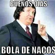 Memes De Nacas - 80 best nacos images on pinterest hilarious pictures humor