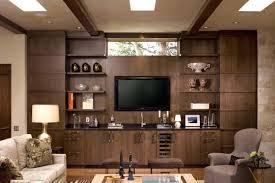 best living room tv u2013 flide co