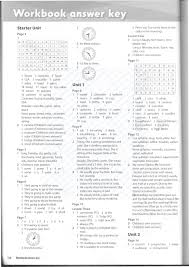 100 unit 7 homework answers geometry u2013 emathinstruction