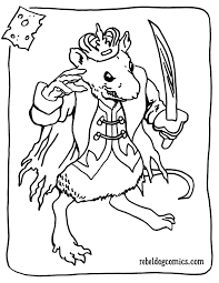 nutcracker ballet coloring pages clip art nutcracker coloring page