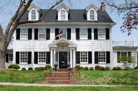 14 cottage style exterior paint colors rutgers permanent painting