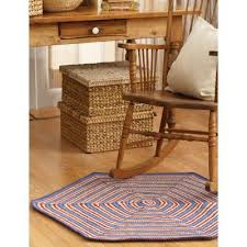 free crochet patterns for home decor free easy home decor crochet pattern crochet rugs pinterest