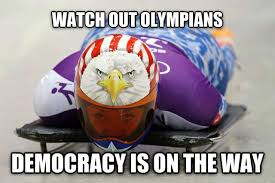 Heavy Equipment Memes - sochi 2014 winter olympics the memes gifs you need to see