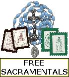 free rosaries praytherosary apostolate home for christmas