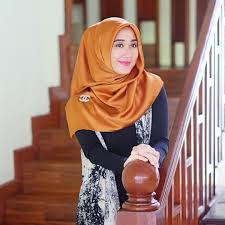 model jilbab 20 model terbaru 2016 jilbab instan