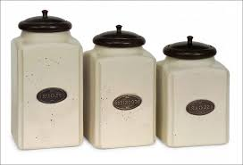 large kitchen canisters kitchen gray canister sets stainless steel canisters blue and