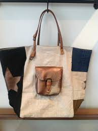 sac cabas lin photo 559 b a g s pinterest sac pomponette et cabas