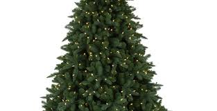 7 ft artificial tree 7 ft artificial trees
