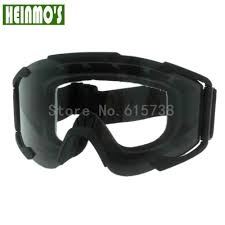 jual goggle motocross motorcycle goggles bril koop goedkope motorcycle goggles bril