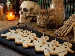 Voodoo Themed Halloween Costumes Halloween Cocktail Party Recipes U0026 Ideas Devour Blog