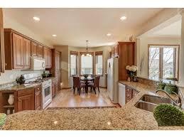 Kitchen Desk Design 1783 Carleton Drive Hastings Mn 55033 Mls 4755418 Edina Realty