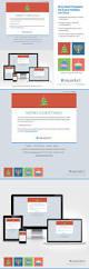 41 best design inspiration email templates images on pinterest