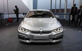 bmw 3 series diesel we hear bmw 3 series diesel awd wagon coming to u s