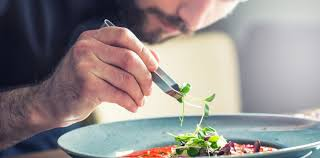 consulting cuisine concept development restaurant consulting dsr hospitality