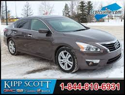 nissan altima 2013 windshield size pre owned 2013 nissan altima 3 5 sv cloth cruise a c power