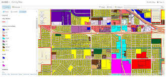 find floor plans by address city of buena park ca maps and data